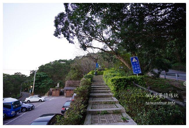 五股景點推薦水錐景觀公園00367