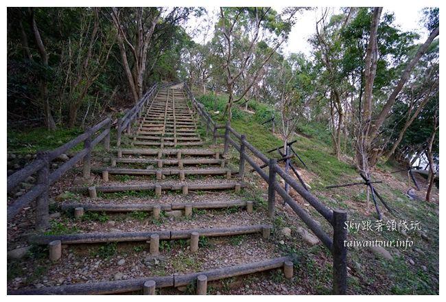五股景點推薦水錐景觀公園00392