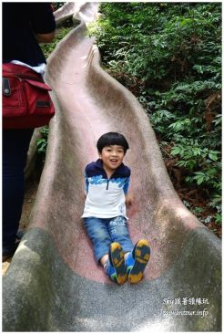 南投景點推薦鳳凰谷鳥園溜滑梯瀑布國立自然科學博物館DSC00421_结果