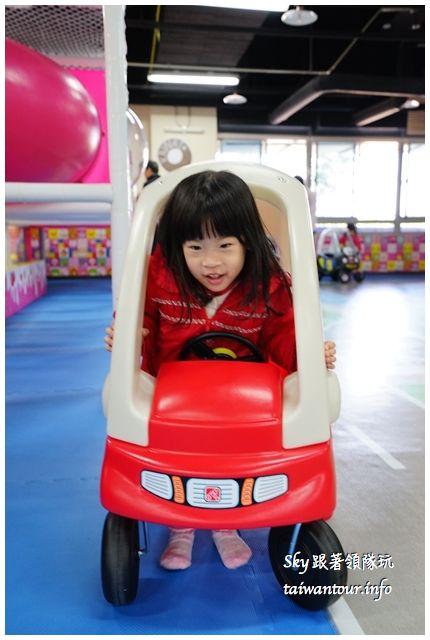 台北景點兒童樂園卡哇依親子館DSC00136_结果