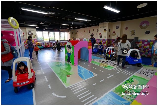 台北景點兒童樂園卡哇依親子館DSC00144_结果