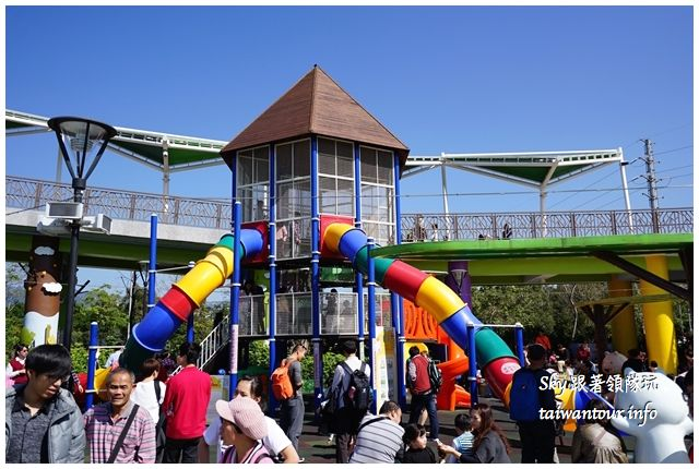 台北景點兒童樂園卡哇依親子館DSC00334_结果
