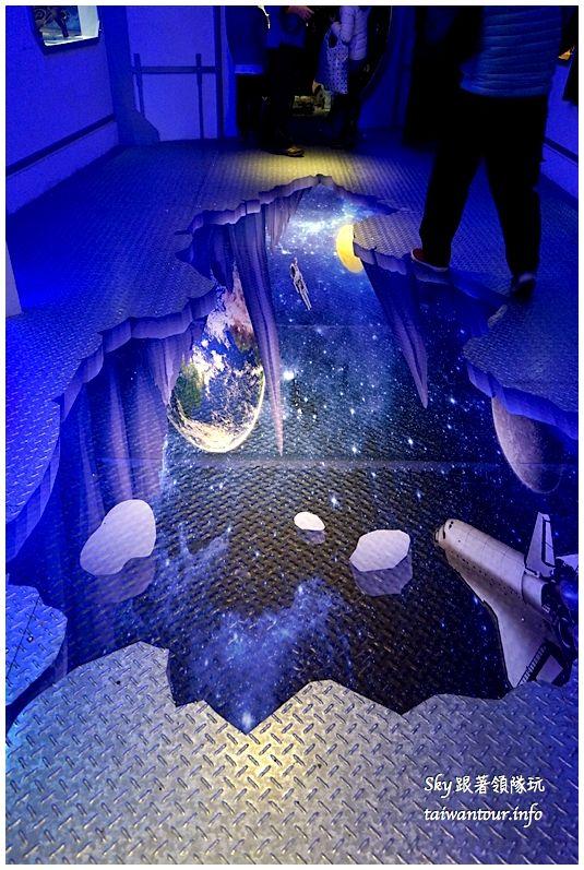 台北景點推薦世界巧克力夢公園淡水漁人碼頭DSC03053_结果