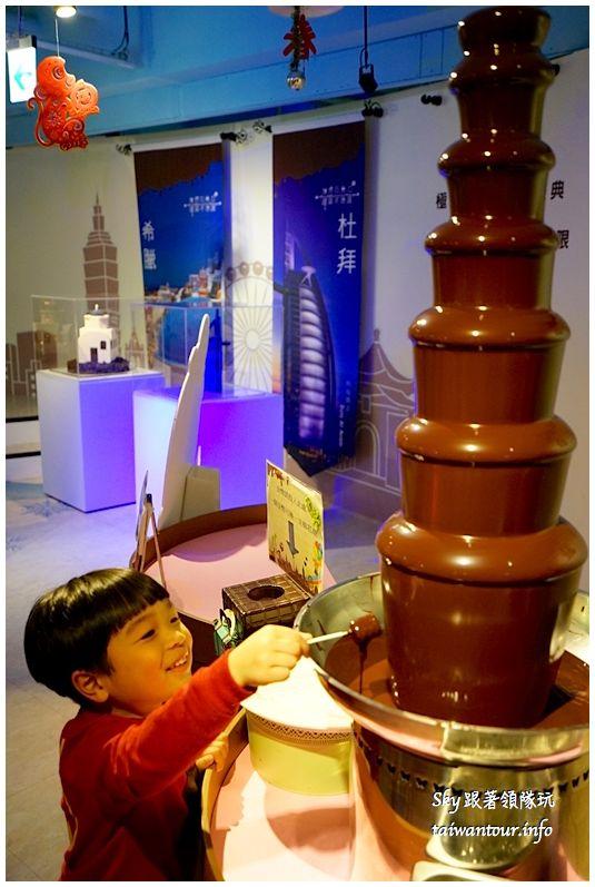 台北景點推薦世界巧克力夢公園淡水漁人碼頭DSC03060_结果