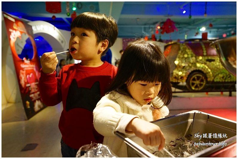 台北景點推薦世界巧克力夢公園淡水漁人碼頭DSC03071_结果