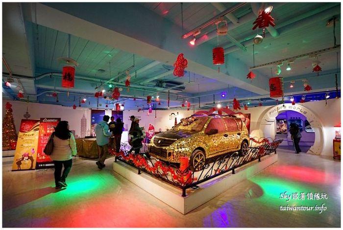 台北景點推薦世界巧克力夢公園淡水漁人碼頭DSC03308_结果