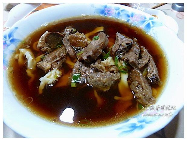 台北美食建宏牛肉麵218