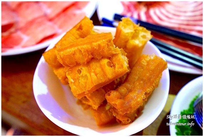 台北美食推薦八條麻辣鍋DSC04557_结果