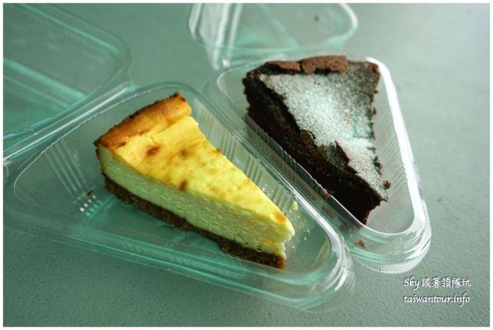台北美食推薦八里媽媽嘴咖啡DSC04897