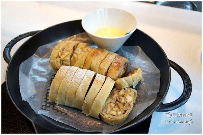 台北美食推薦吃到飽餐廳福華飯店羅浮宮DSC08372_结果