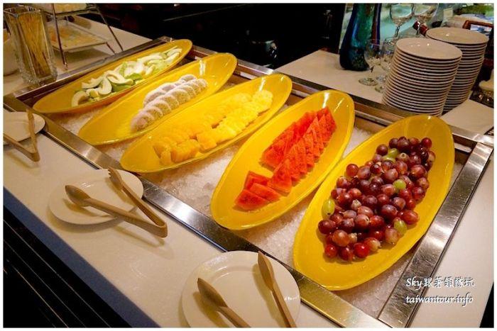 台北美食推薦吃到飽餐廳福華飯店羅浮宮DSC08427_结果