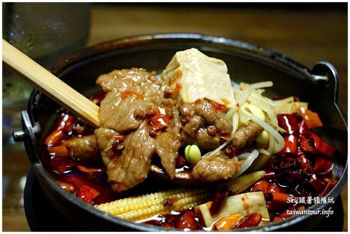 台北美食推薦小川安和路DSC08366