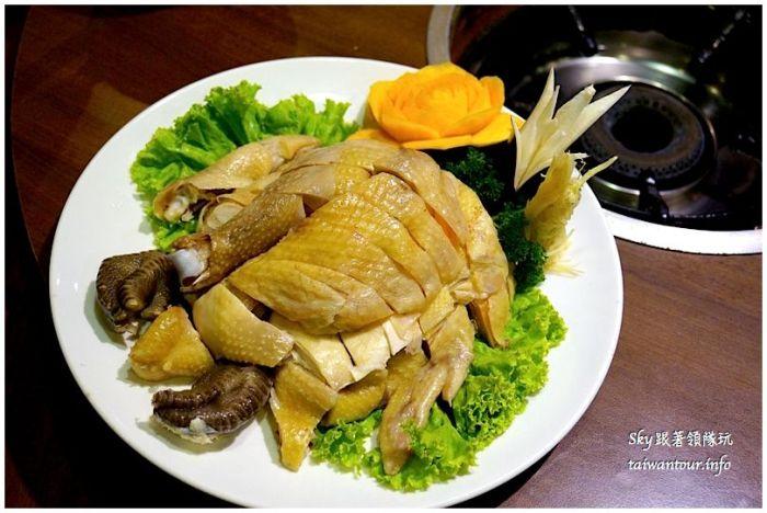 台北美食推薦活帝王蟹DSC08186