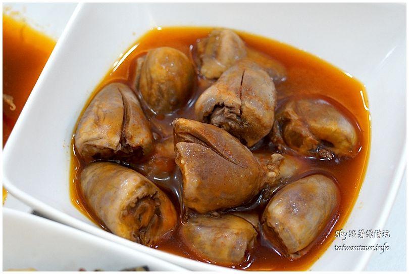 台北美食推薦私宅桂香DSC07568