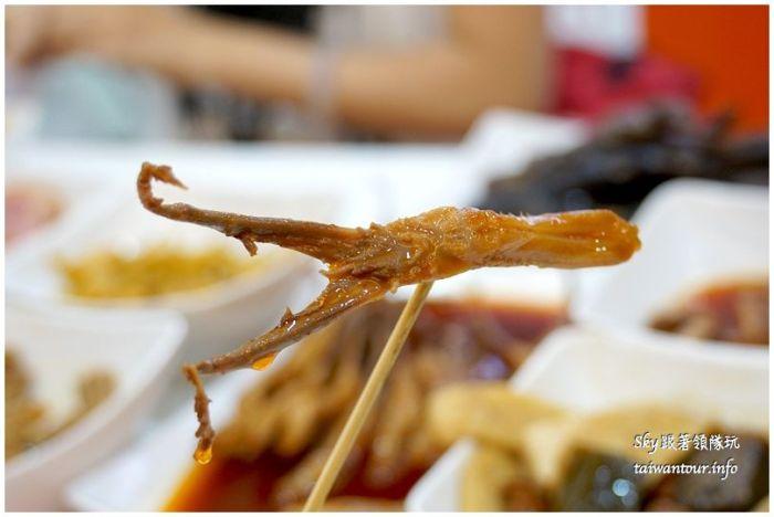 台北美食推薦私宅桂香DSC07600