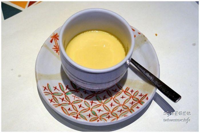 台北美食推薦詢賞鐵板燒DSC04202