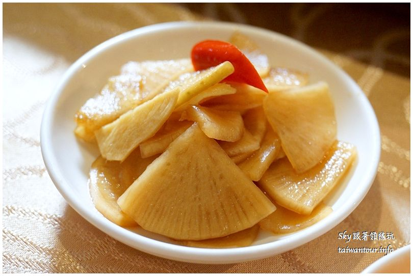 台北美食推薦DSC05406