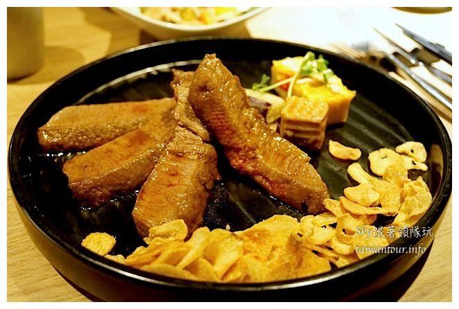 台北美食陶板屋二代店重慶南路07108