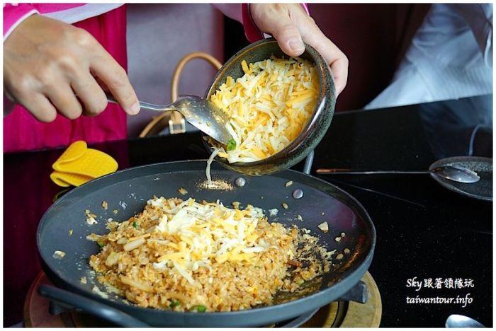 台南美食韓式東大門料理DSC01478