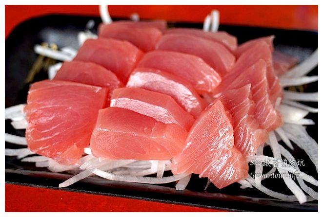 台東成功美食阿汶海鮮小吃04830