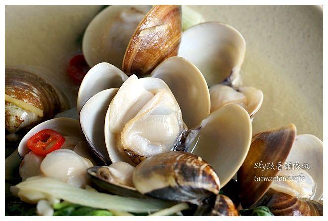 台東成功美食阿汶海鮮小吃04836