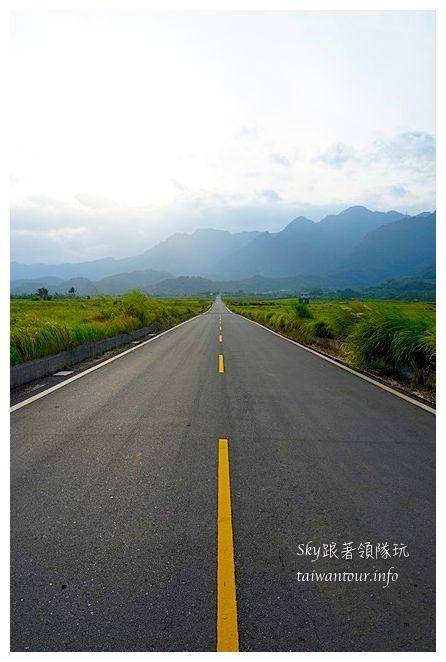台東金剛大道04267