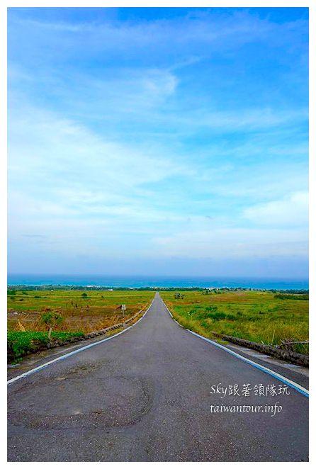 台東金剛大道04303