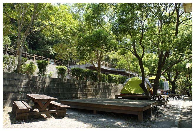 太魯閣綠水合流05145