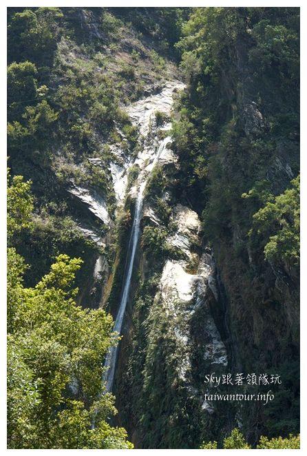 太魯閣綠水合流05197