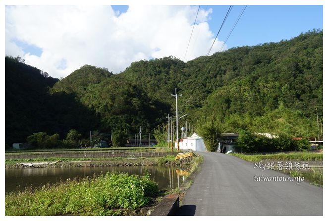 宜蘭景點推薦溢勇古道02764