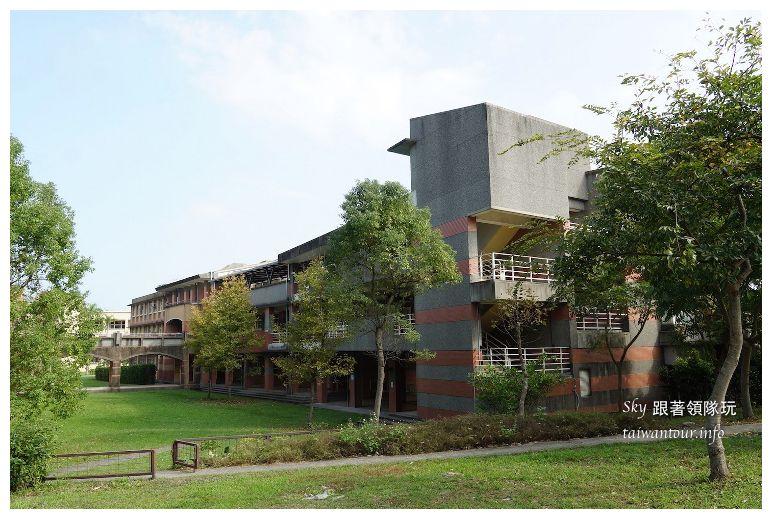 宜蘭景點推薦羅東文化工廠08687