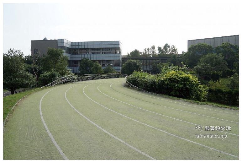 宜蘭景點推薦羅東文化工廠08734