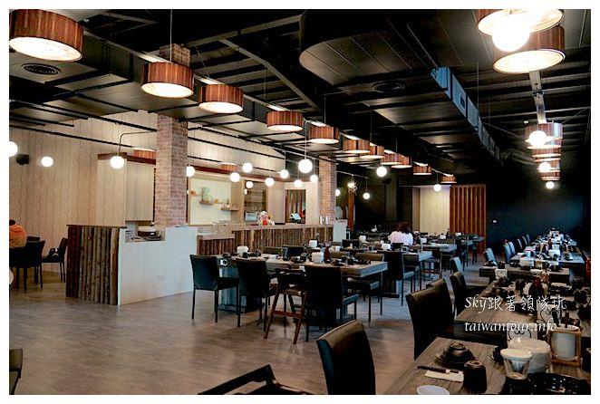 宜蘭美食推薦泰迪熊主題餐廳熊寶鍋物01343