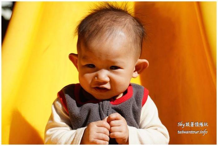 小丁婦幼ding bady吸奶器推薦DSC01117_结果