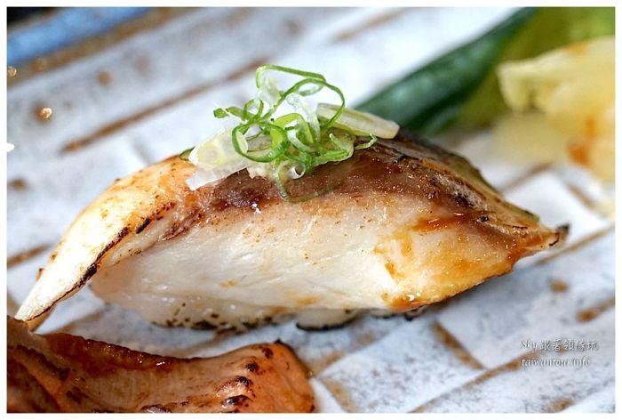 新竹美食推薦紐約新和食窩壽司06385