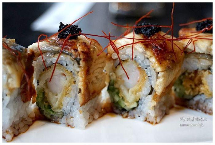 新竹美食推薦紐約新和食窩壽司06450