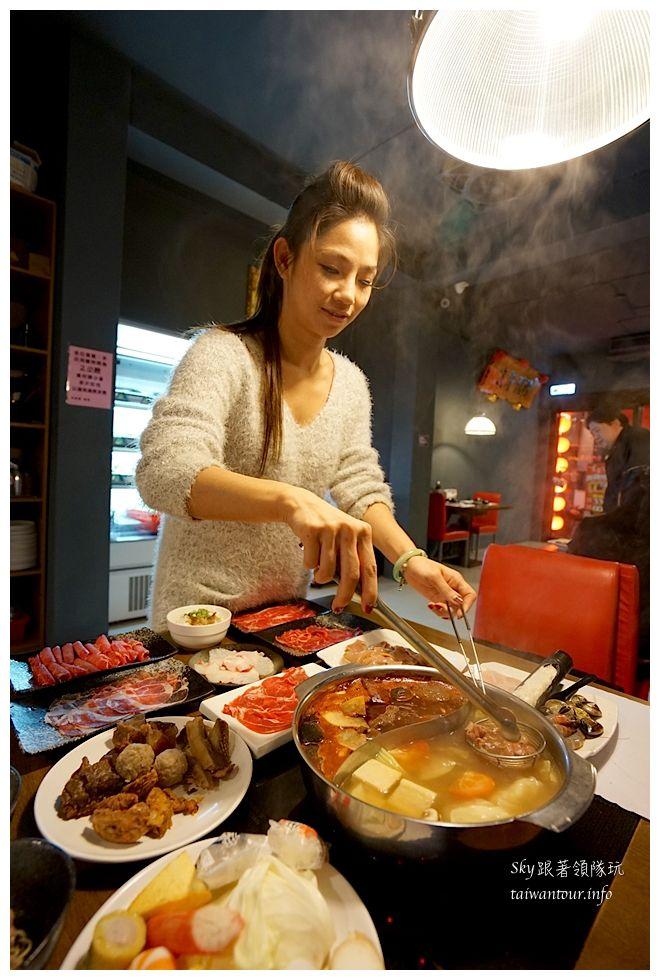 板橋美食推薦溫體牛肉吃到飽京宴屋07451