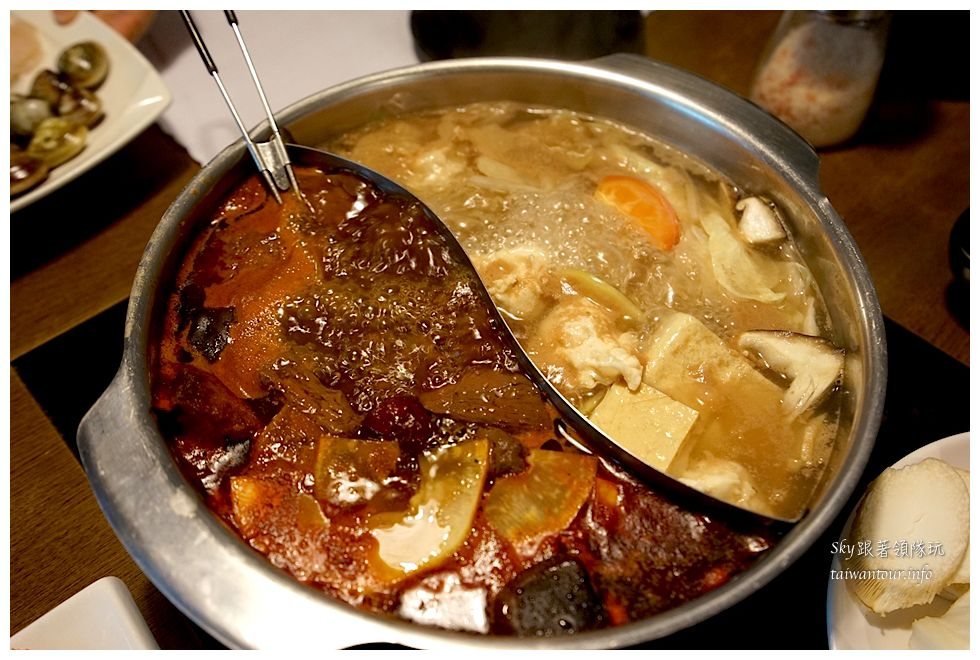 板橋美食推薦溫體牛肉吃到飽京宴屋07485