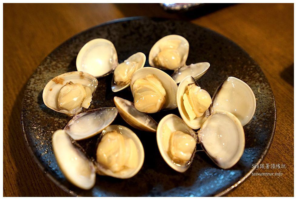 板橋美食推薦溫體牛肉吃到飽京宴屋07541