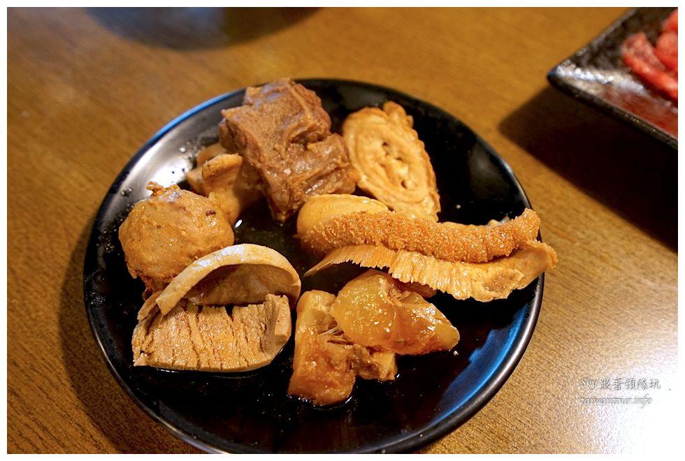 板橋美食推薦溫體牛肉吃到飽京宴屋07558