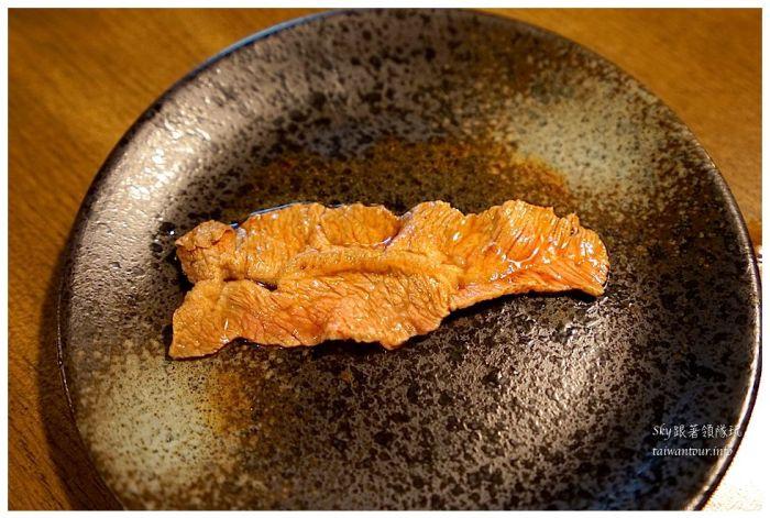 板橋美食推薦溫體牛肉吃到飽京宴屋07586
