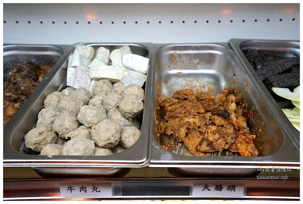 板橋美食推薦溫體牛肉吃到飽京宴屋07641