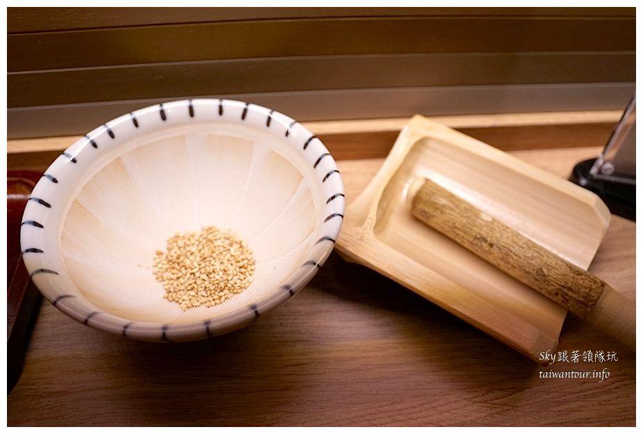 林口美食推薦日本靜岡勝政豬排08155