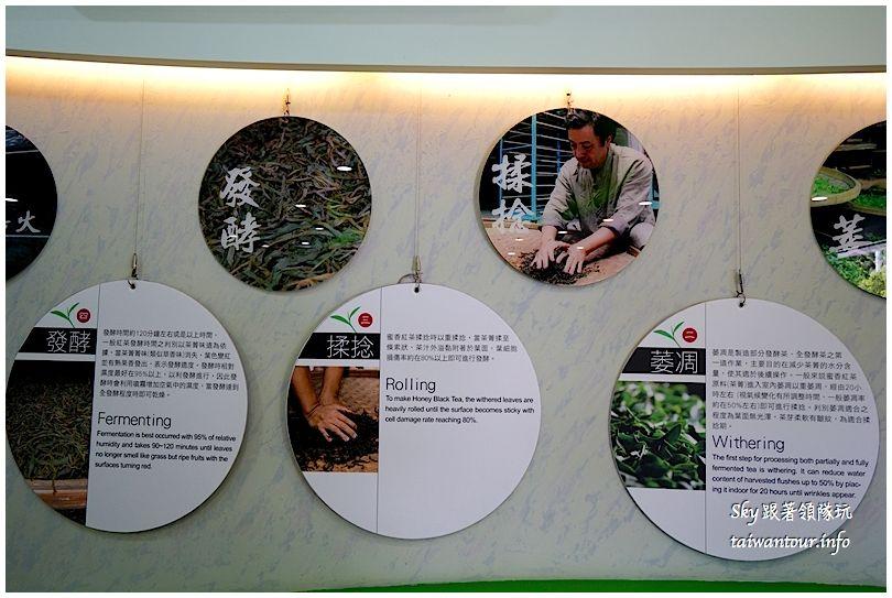 桃園美食推薦豬寶店異國料理DSC00362