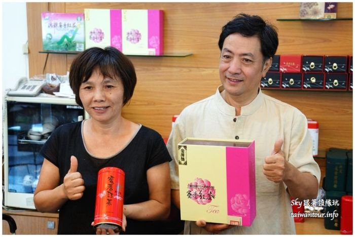 桃園美食推薦豬寶店異國料理DSC00419