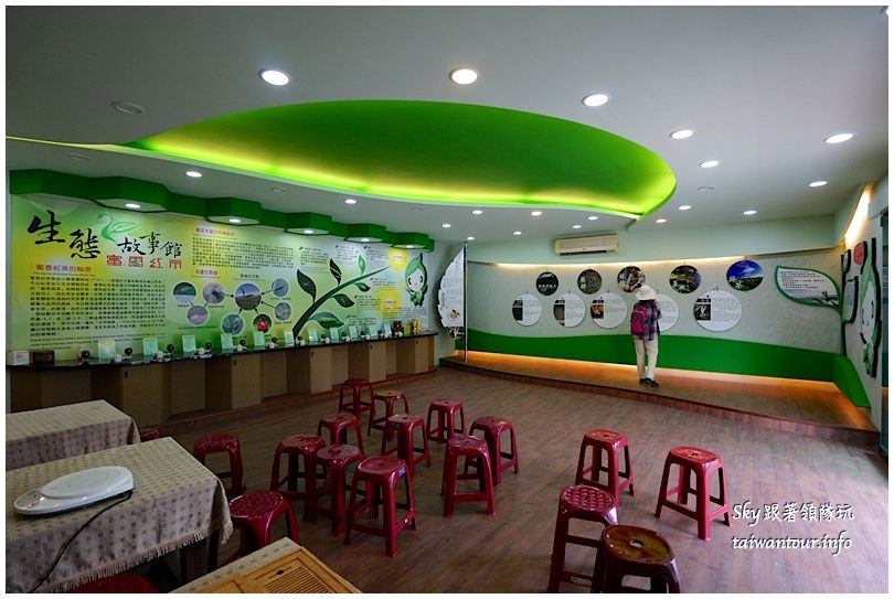 桃園美食推薦豬寶店異國料理DSC00440