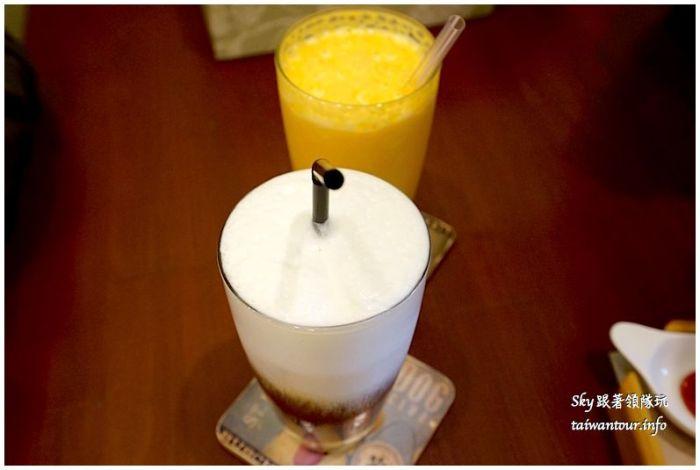 桃園美食推薦DEMO House早午餐咖啡DSC07287_结果