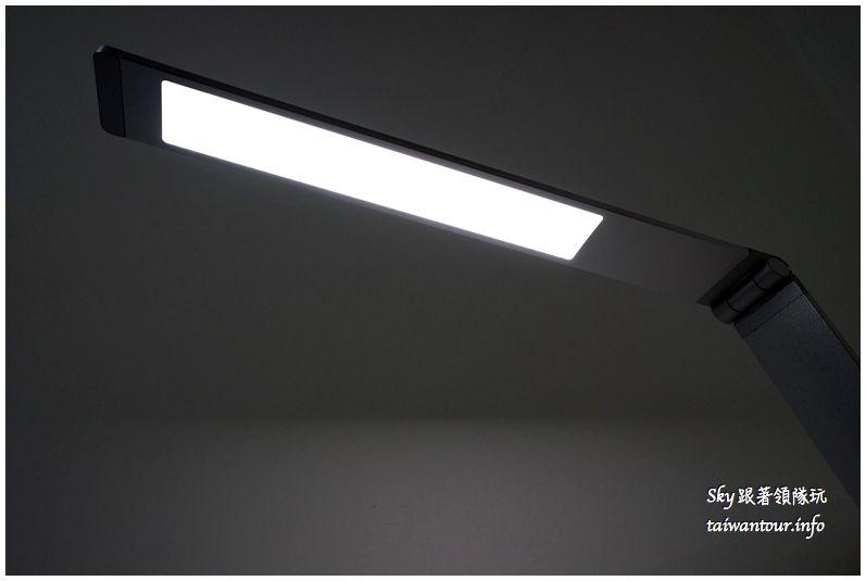 檯燈推薦Luxy star樂視達藍芽音樂檯燈DSC07670_结果