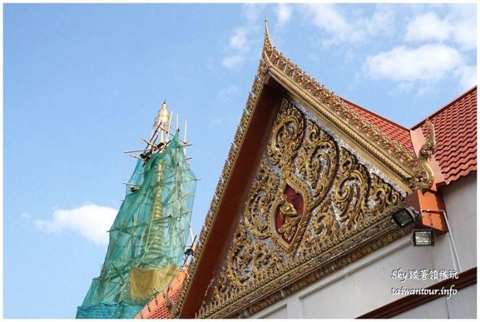 泰國佛教樾柏喃鑾波術禪定宗師DSC05395_结果