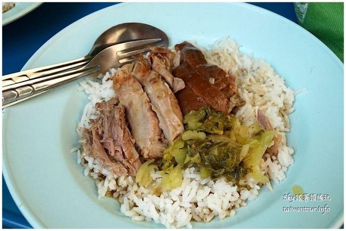泰國街邊小吃夜市美食DSC05556